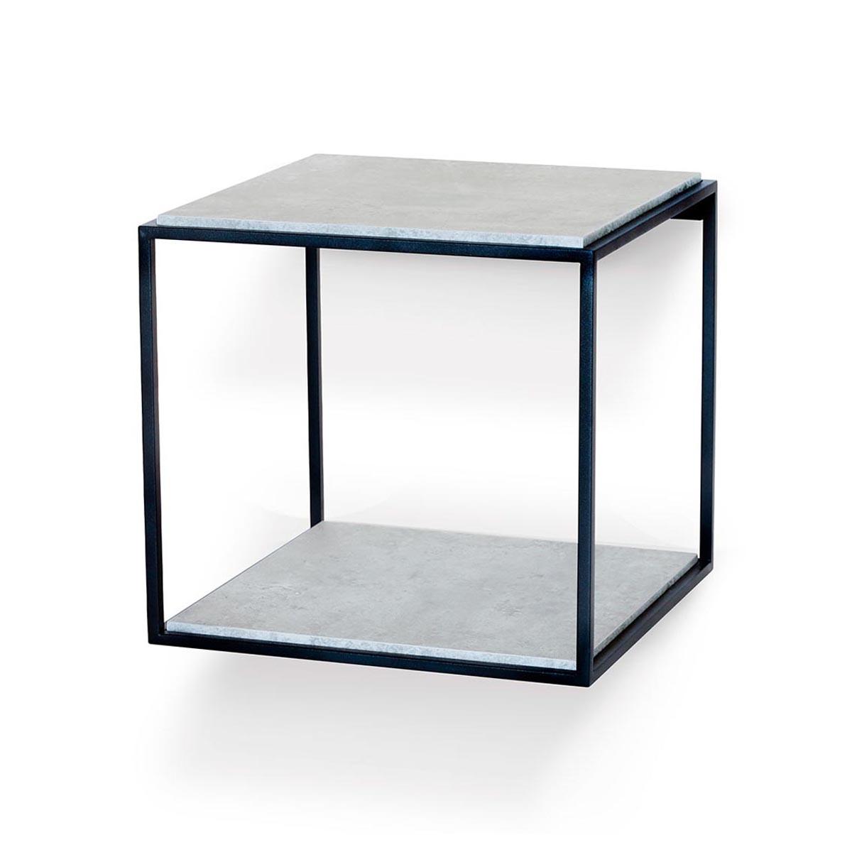 Kopenhamn-vagghangt-bord