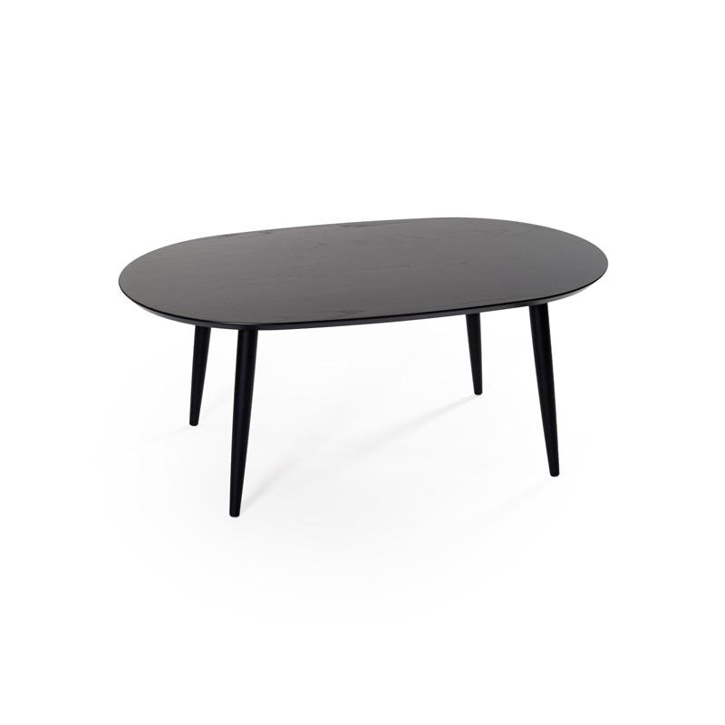 Team-soffbord-120-svart