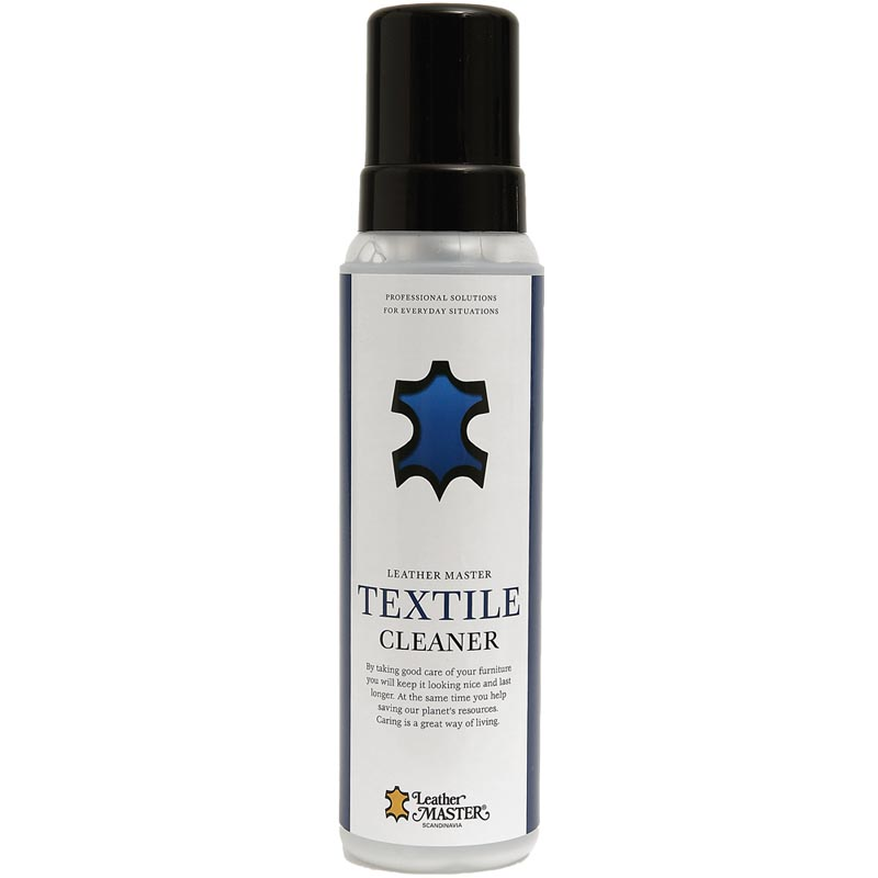 Textile-Cleaner-1830904-LM