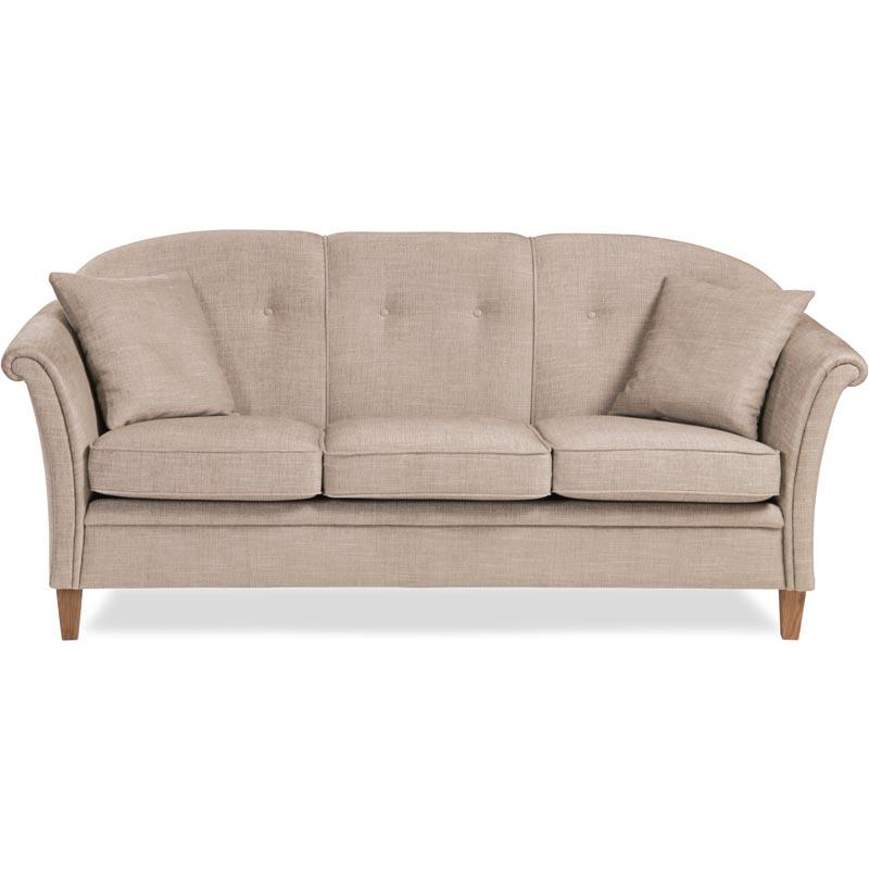 Tilde-3-sitssoffa-center-beige-116