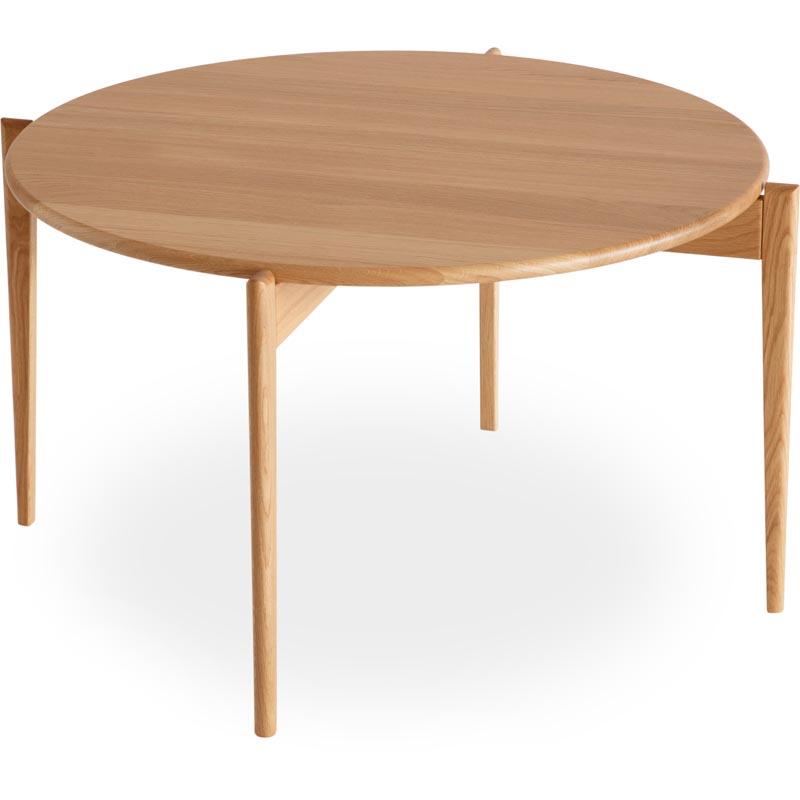 Tilia-soffbord-EK H88