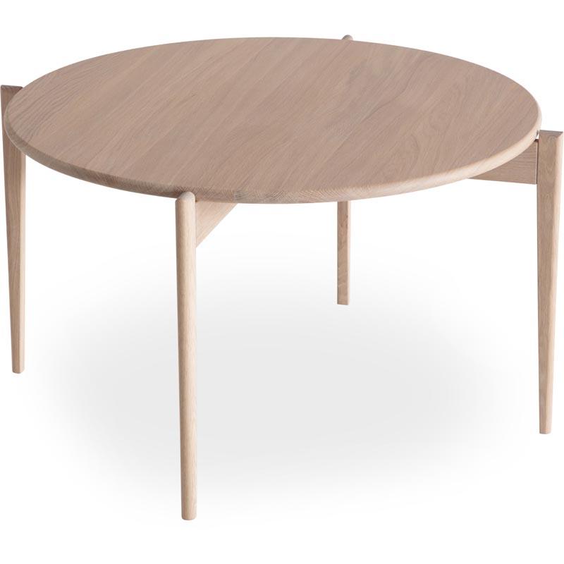 Tilia-soffbord-VE H88