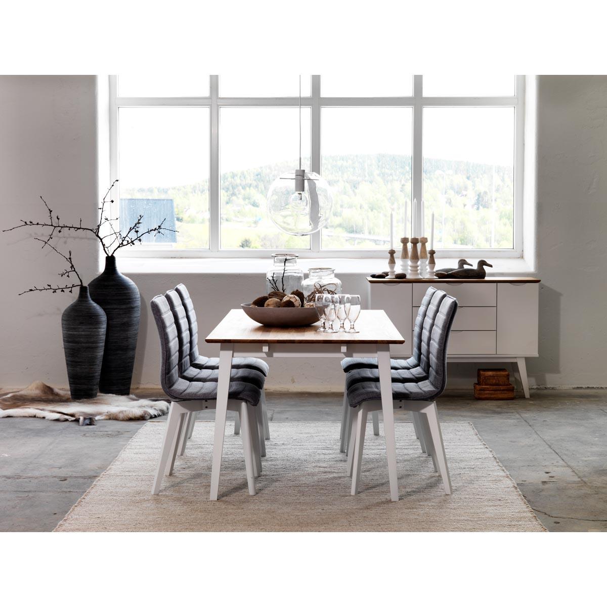 Vasa-bord_Febe-stol-miljö-113610_113623
