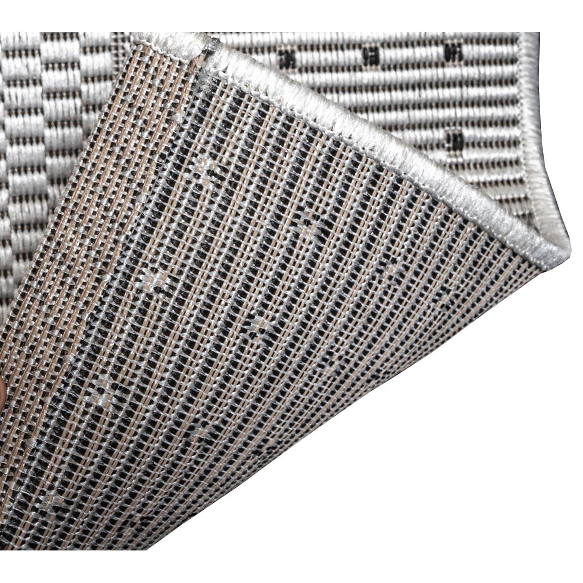 Washington-matta-silver-baksida