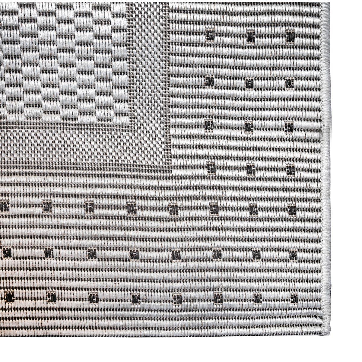 Washington-matta-silver-detalj