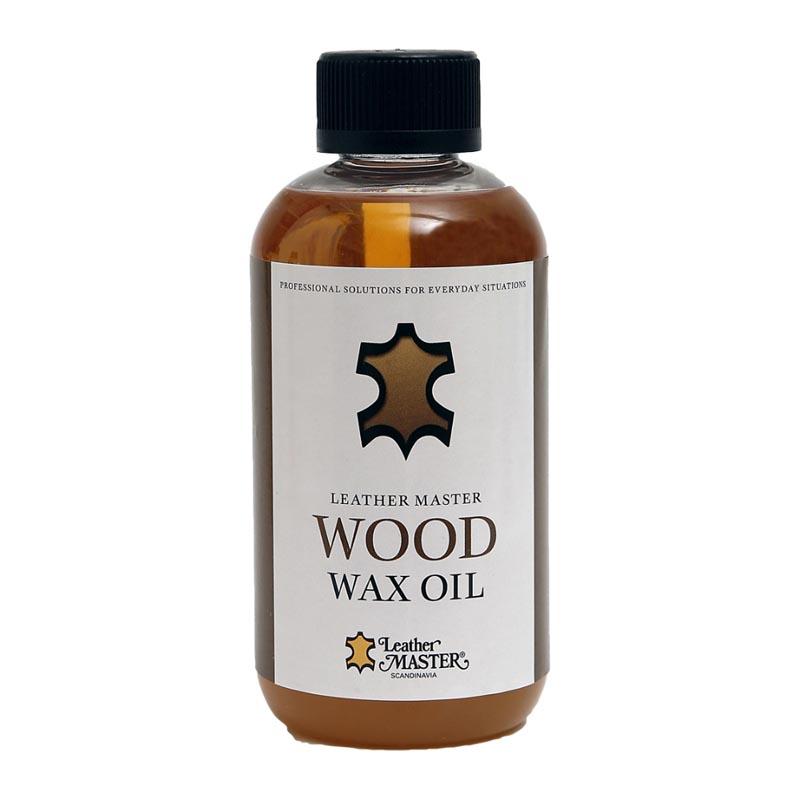 Wax-Oil-1311510-LM