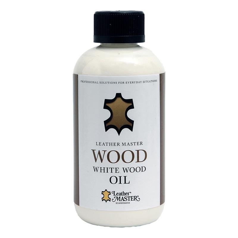 White-Wood-Oil-1311505-LM