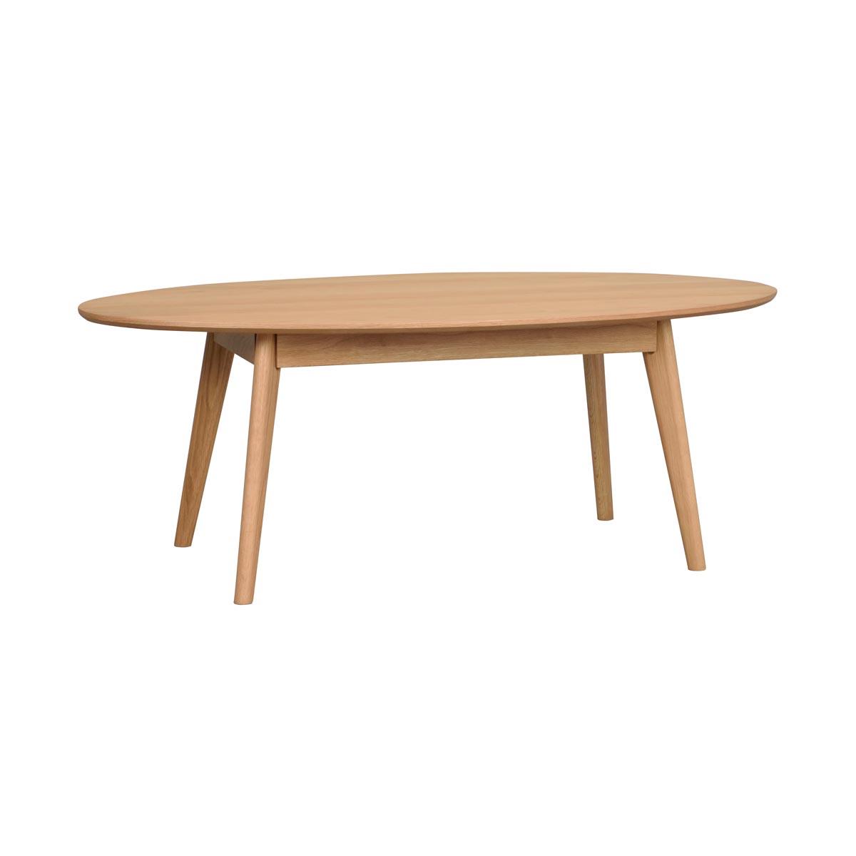 Yumi-ovalt-soffbord-ek-119206