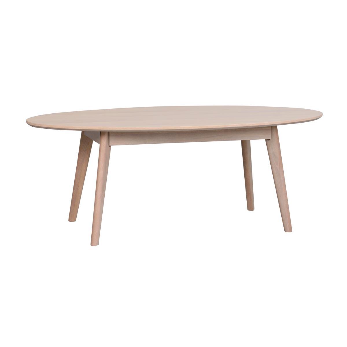 Yumi-ovalt-soffbord-ww-119226