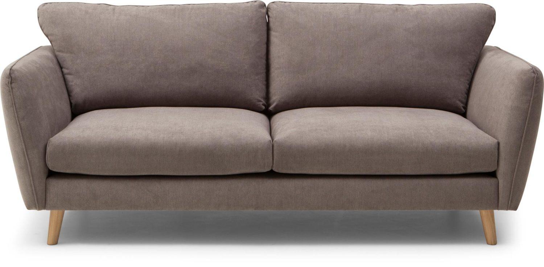 Clark 2,5-sitssoffa