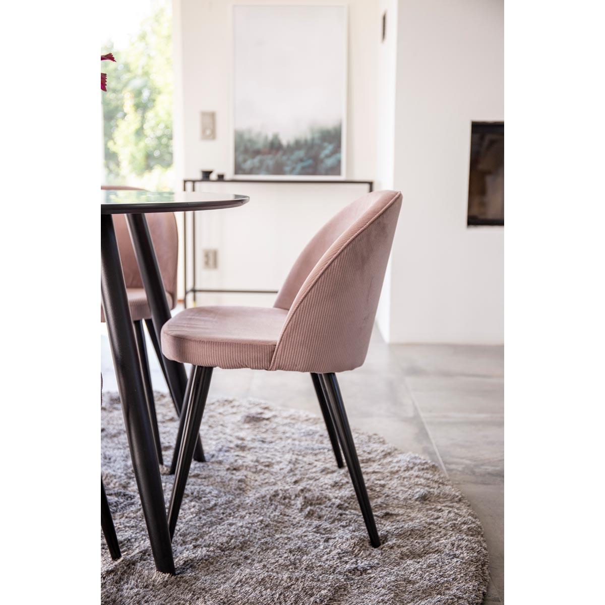 velvet-rosa-manchester-miljo-detalj-19960-999